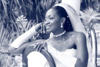 Pascale_Kouamé. Life Mag