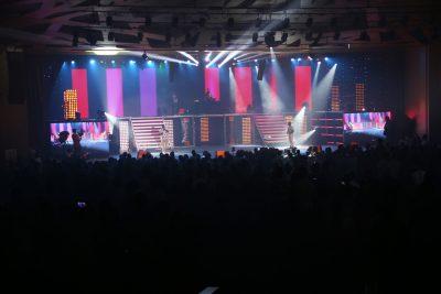 Concert-T-Pain-Abidjan