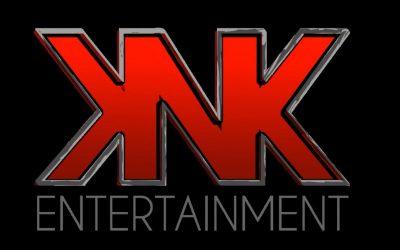 KNK.Life Mag