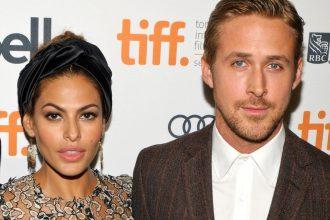 Eva-Mendes-et-Ryan-Gosling. Life Mag