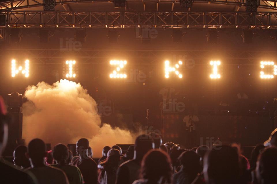 concert-wizkid-à-abidjan (5)
