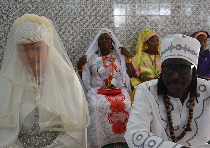 Ismaël-Isaac-victime-d'un-grave-accident-juste-après-son-mariage