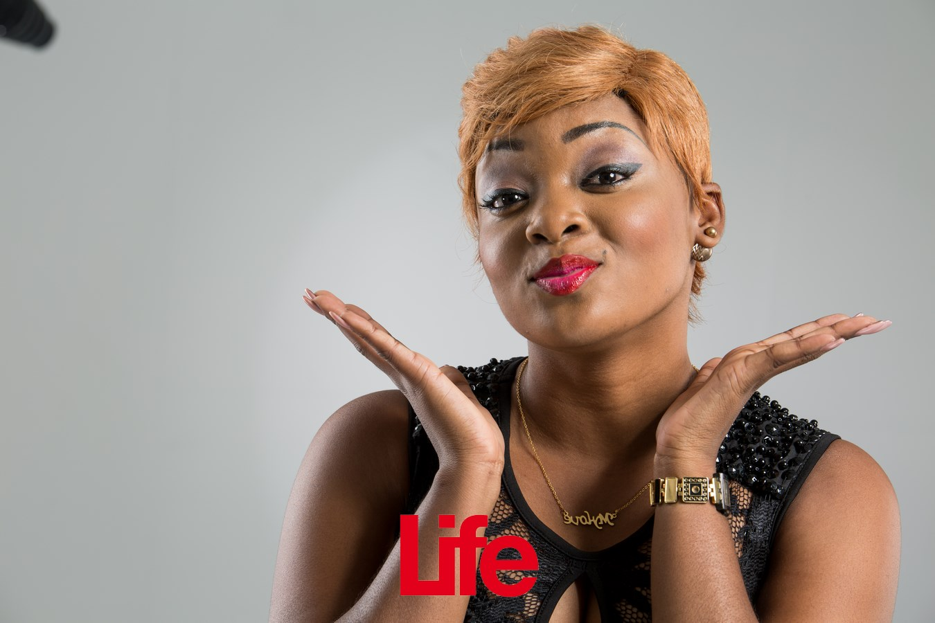 Bamba ami sarah en tourn e life magazine for Kiff no beat cubisme