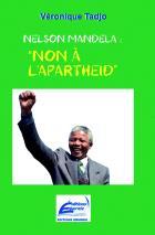 Nelson_Mandela_-_Teaser