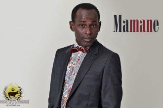 mamane-gondwana