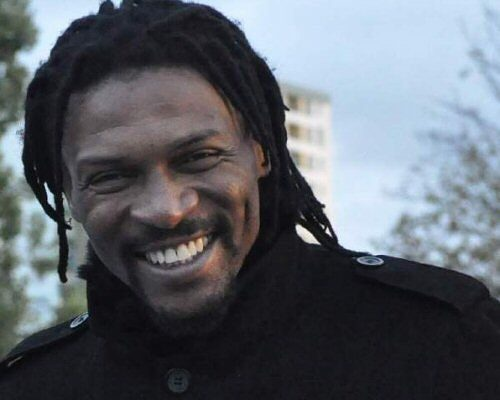 rigobert-song