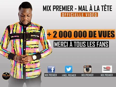 mix-premier-youtube