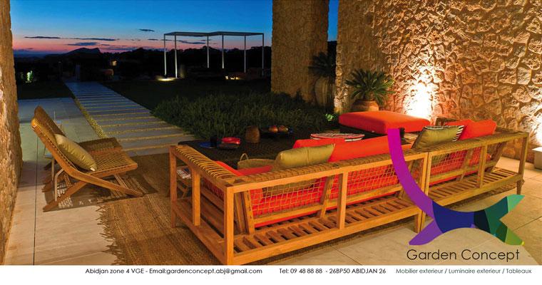 Garden Concept Pub2