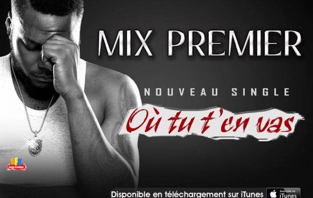 mix pochette