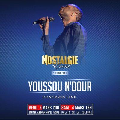 youssoundour