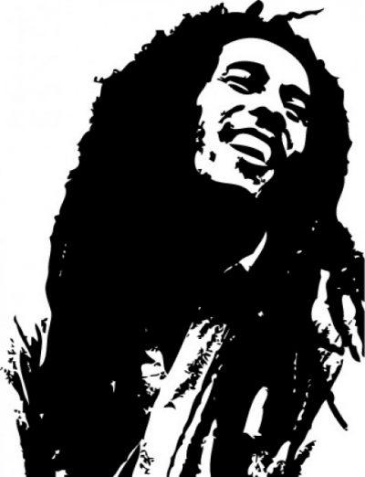 bob-marley-portrait-illustration-vectorielle_91-6128