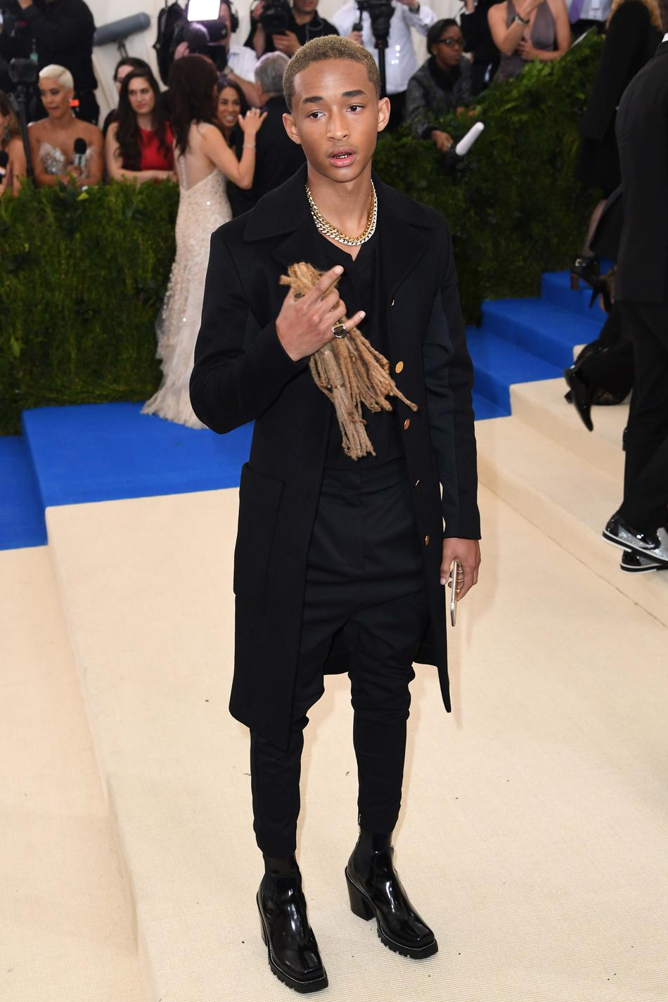mg jaden smith