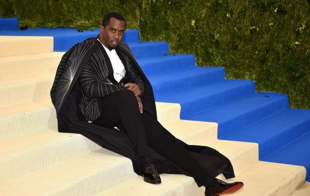 mg p.diddy