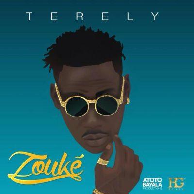 TERELY ZOUK2