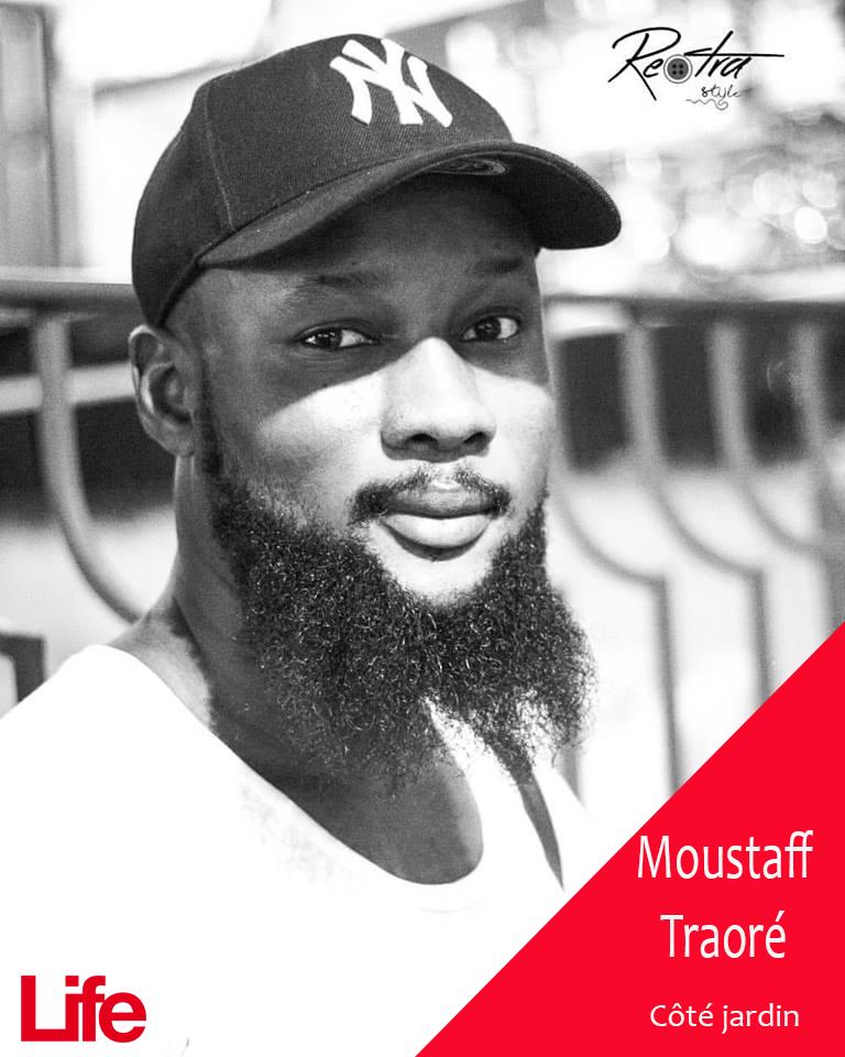 moustaff-traoré1