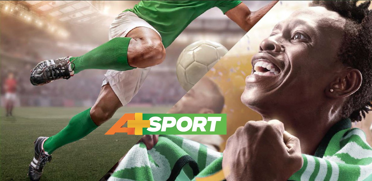 canal a+ sport