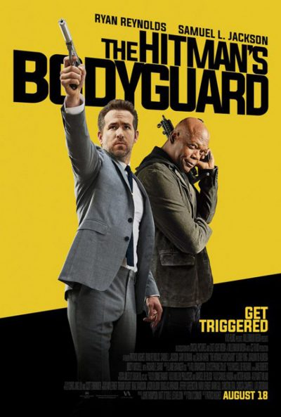 affiche.Hitman-Bodyguard.67236