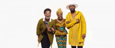 L-Afrique-a-un-incroyable-talent