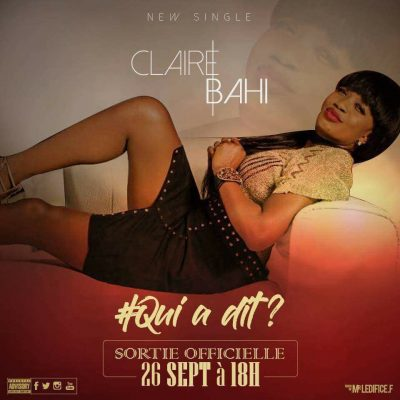 claire bahi1