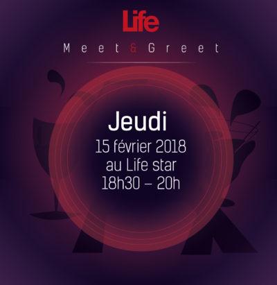 Life #137 meet & greet-01