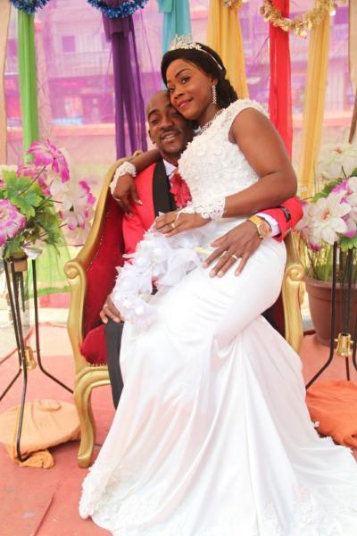 mariage-yabongo-lova-4