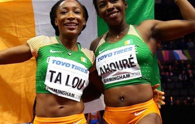 athleticsafrica-1520066757891