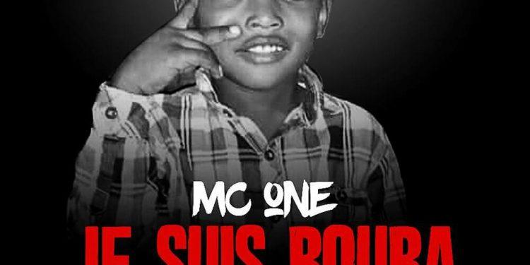mc one bouba