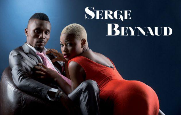 Serge-Beynaud