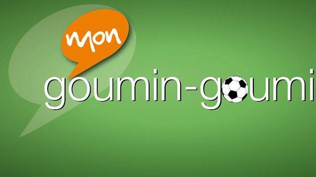 Goumin Goumin. Life Mag