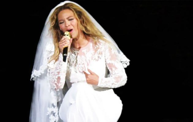 Beyonce_chante_Resentment. Life Mag