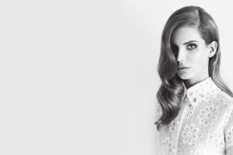 Lana Del Rey_LifeMag