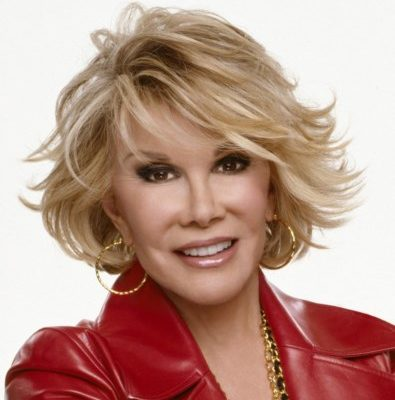 Joan-Rivers. Life Mag