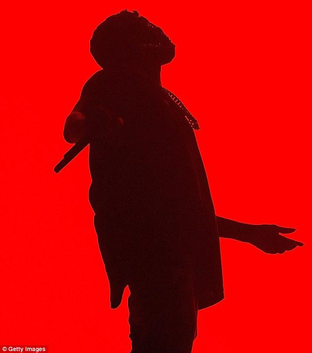 Kanye_West. Life Mag