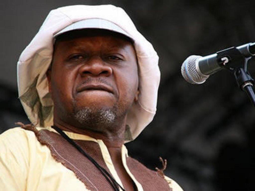 Papa_Wemba. Life Mag