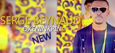 Serge Beynaud. Life Mag