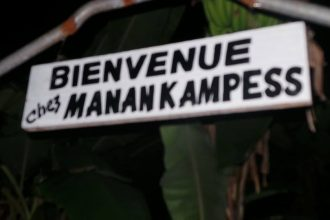 Manan_Kampess. Life Mag