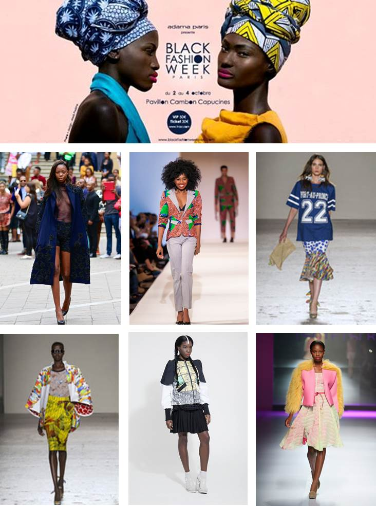 Black-fashion-week-tendances