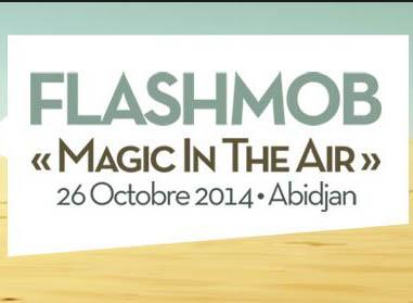 FlashMob-magic-system-une