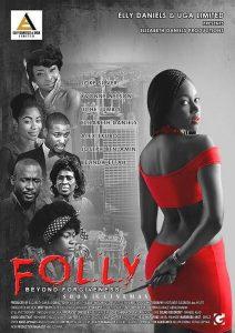 Folly-Movie-Elizabeth-Banks-October-2014-BellaNaija001-424x600