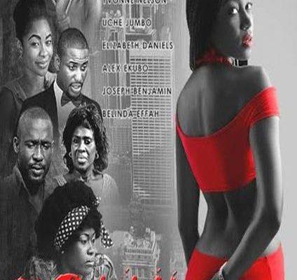 Folly-Movie-Elizabeth-Banks-October-UNE