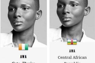 Awa-elite-world-contest-une