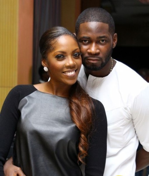 Shocking This Is Why Tiwa Savages Ex Husband Tee Billz Cant