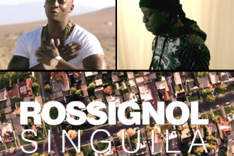 singuila-youssoupha-rossignol