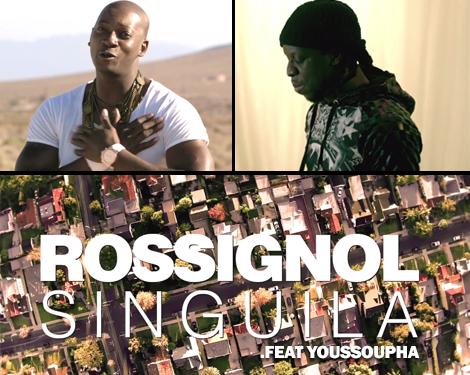 singuila-youssoupha-rossignol
