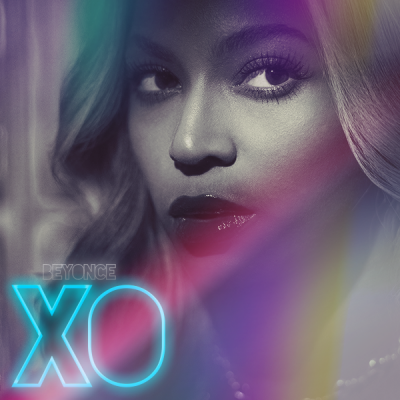 xo___beyonce_by_agynesgraphics-d72kwtx