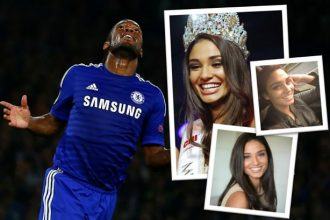 Capture-drogba