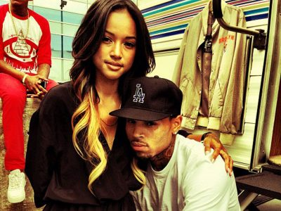 Karrueche-Tran-et-Chris-Brown_exact1024x768_l