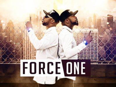 force-one