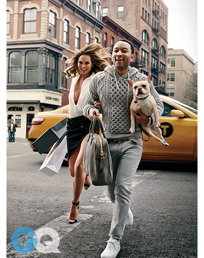 3-John-Legend-and-Chrissy-Teigen-for-GQ-January-2015