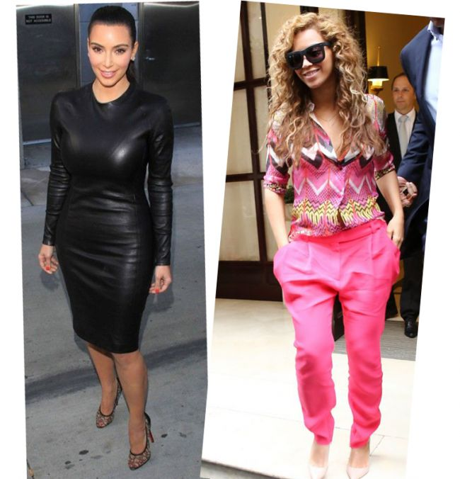 Kim-Kardashian-Was-Finally-Accepted-Into-The-Circle-Of-Friends-of-Beyonce-4